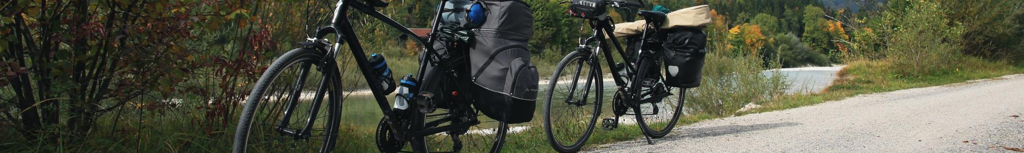 Cyclotourisme salon du vélo Dijon