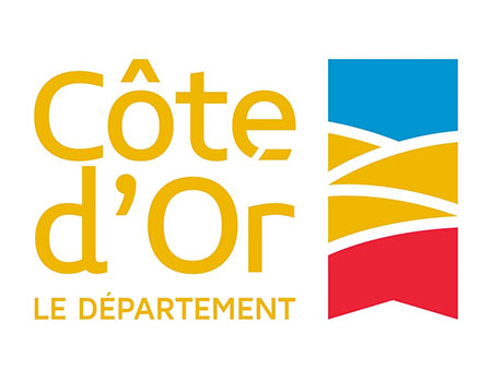 logo-cote-dor - présentation : salon du vélo dijon
